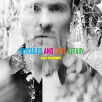 Purchase Hercules And Love Affair - Dj-Kicks