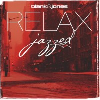 Purchase Blank & Jones - Relax: Jazzed (With Julian & Roman Wasserfuhr)
