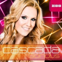 Purchase Cascada - Glorious (CDS)