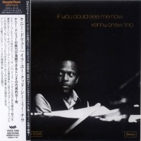 Purchase Kenny Drew Trio - If You Could See Me Now (Vinyl)