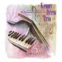 Purchase Kenny Drew Trio - Les Parapluies De Cherbourg (Remastered 2007)