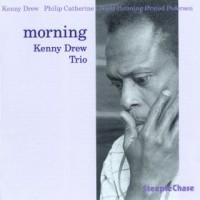 Purchase Kenny Drew Trio - Morning (Vinyl)