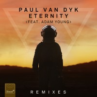 Purchase Paul Van Dyk - Eternity (With Adam Young)