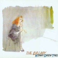 Purchase Kenny Drew Trio - The Lullaby (Vinyl)
