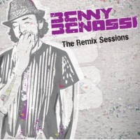 Purchase Benny Benassi - The Remix Sessions