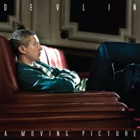 Purchase Devlin - A Moving Picture