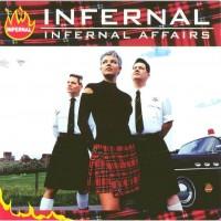 Purchase Infernal - Infrenal Affair