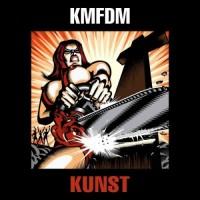 Purchase KMFDM - Kunst