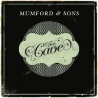 Purchase Mumford & Sons - The Cave (CDS)