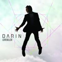 Purchase Darin - Lovekiller