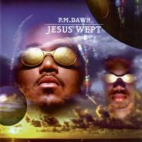 Purchase P.M. Dawn - Jesus Wept