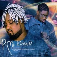 Purchase P.M. Dawn - Dearest Christian I'm So Very Sorry For Bringing You Here. Love Dad