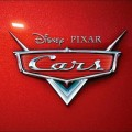Purchase VA - Cars Mp3 Download