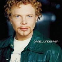Purchase Daniel Lindström - Daniel Lindström