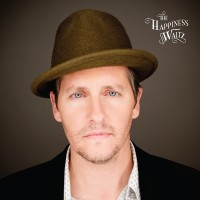 Purchase Josh Rouse - The Happiness Waltz