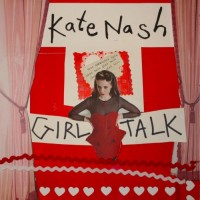 Purchase Kate Nash - Girl Talk