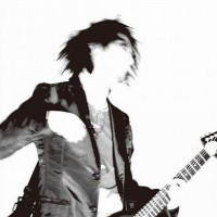 Purchase Boom Boom Satellites - To The Loveless
