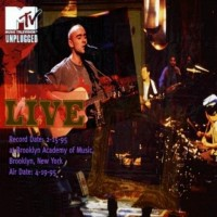 Purchase Live - MTV Unplugged