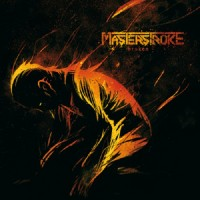 Purchase Masterstroke - Broken