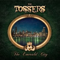Purchase The Tossers - The Emerald City
