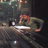 Purchase Serge Gainsbourg - Le Cinema De Serge Gainsbourg: Musiques De Films 1959-1990 CD2