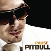 Purchase Pitbull - Pause (Zumba mix) (CDS)