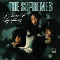 Purchase The Supremes - I Hear A Symphony (Expanded Edition) CD2