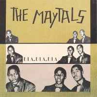 Purchase Toots & The Maytals - Bla.Bla.Bla