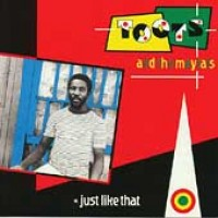 Purchase Toots & The Maytals - Just Like That (Vinyl)