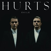 Purchase Hurts - Exile