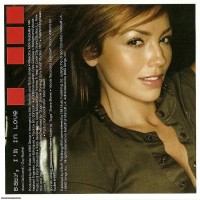 Purchase Thalia - Baby, I'm In Lov e (CDS)