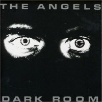 Purchase The Angels - Darkroom (Deluxe Edition)
