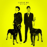 Purchase TVXQ - Catch Me