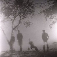 Purchase Josef K - Sorry For Laughing