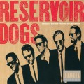 Purchase VA - Reservoir Dogs Mp3 Download