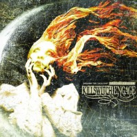 Purchase Killswitch Engage - Disarm The Descent