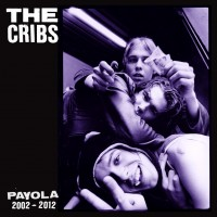 Purchase The Cribs - Payola CD1