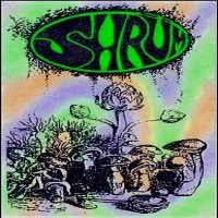 Purchase Shrum - Red Devils And Purple Ringers