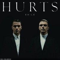 Purchase Hurts - Exile (Deluxe Edition)