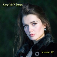 Purchase Konstantin Klashtorni - Kool & Klean: Volume IV