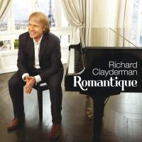 Purchase Richard Clayderman - Romantique