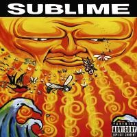 Purchase Sublime - Everything Under The Sun CD3