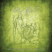 Purchase Paul Cardall - A Sacred Christmas: Piano Collection