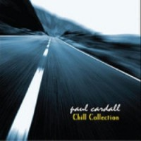 Purchase Paul Cardall - Chill Collection