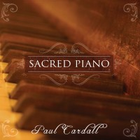 Purchase Paul Cardall - Sacred Piano