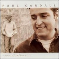 Purchase Paul Cardall - Sign Of Affection