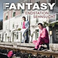 Purchase Fantasy - Endstation Sehnsucht