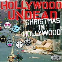 Purchase Hollywood Undead - Christmas In Hollywood (Single)