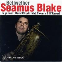 Purchase Seamus Blake - Bellwether