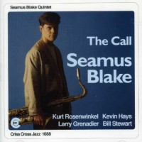 Purchase Seamus Blake - The Call